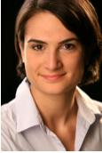 Dr. med. Noémi Morell
