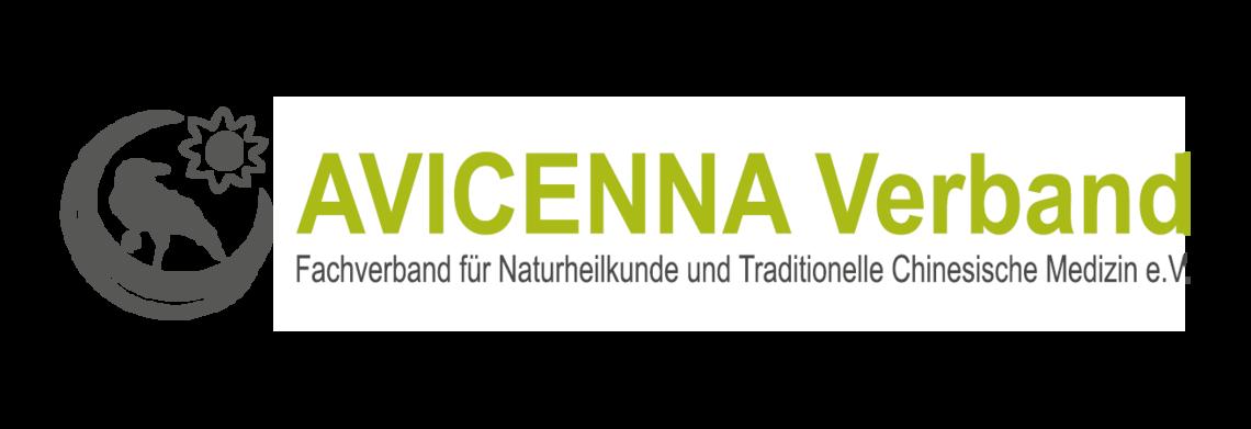 Avicenna-Freiburg