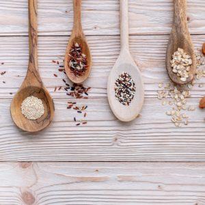 Am Avicenna Institut Freiburg erlernt man in der Ausbildung TCM-ErnährungsberaterIn Diolosa&Morell wertvolles Wissen über Ernährung