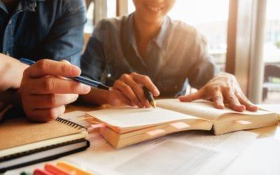 Der Faktor Zeit und die TCM Weiterbildung: So viel Zeit müssen Sie wöchentlich investieren um die Prüfung zu schaffen