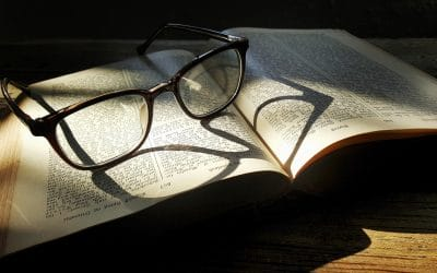 Lehrbücher über Traditionelle Chinesische Medizin: Unsere Buchempfehlungen