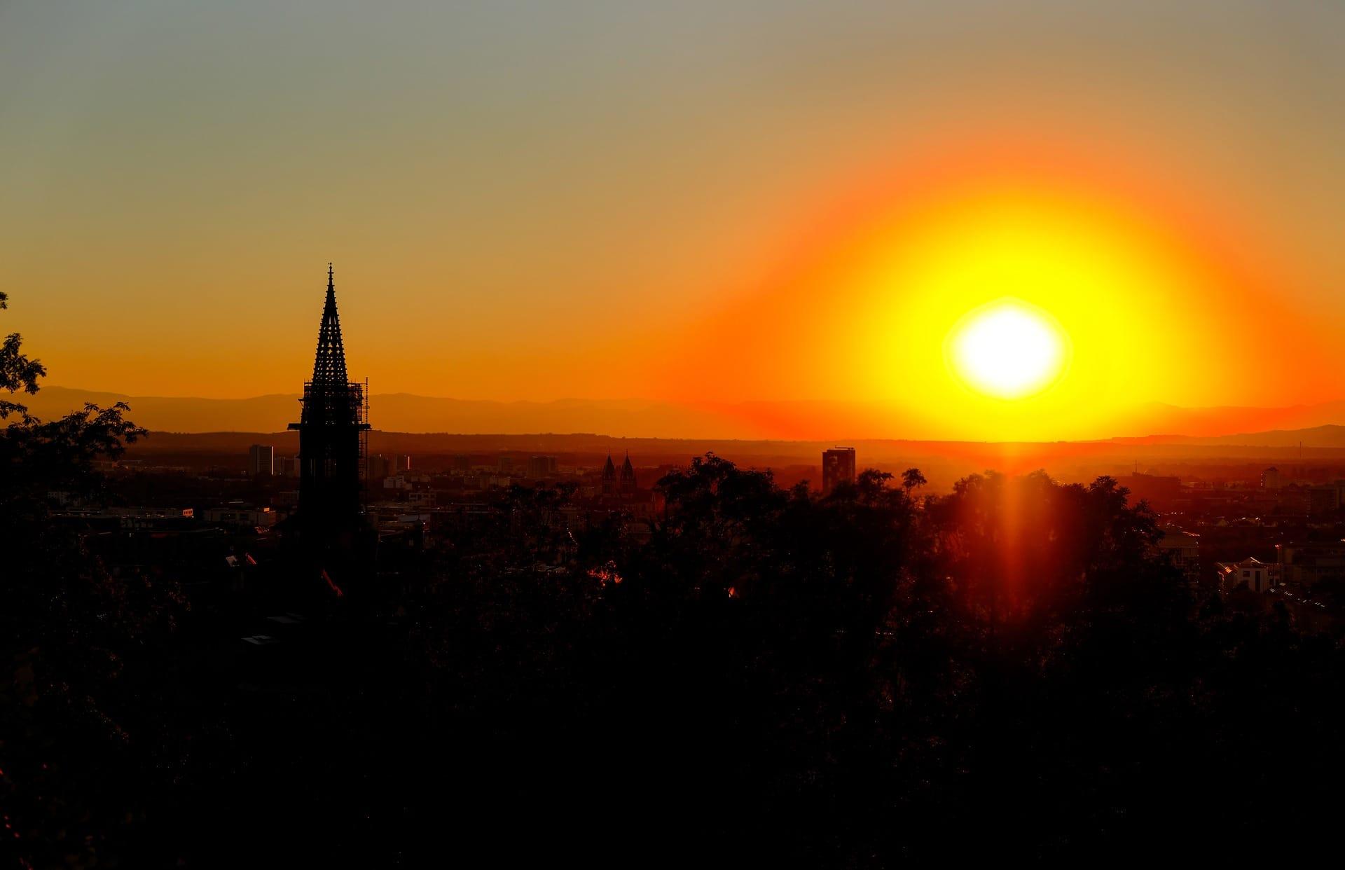 sunset-1618257_1920