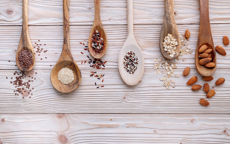 Wertvolles Wissen über Ernährung: Das Avicenna Institut in Freiburg erläutert die Ausbildungsziele