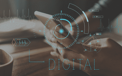Digitalisierung im Unterricht