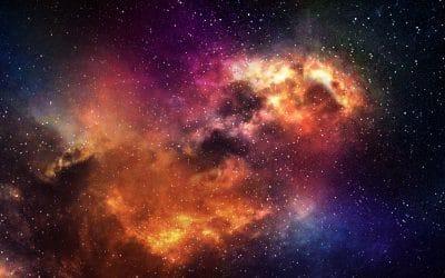 I Ging: Die Sterne aus Sicht der TCM