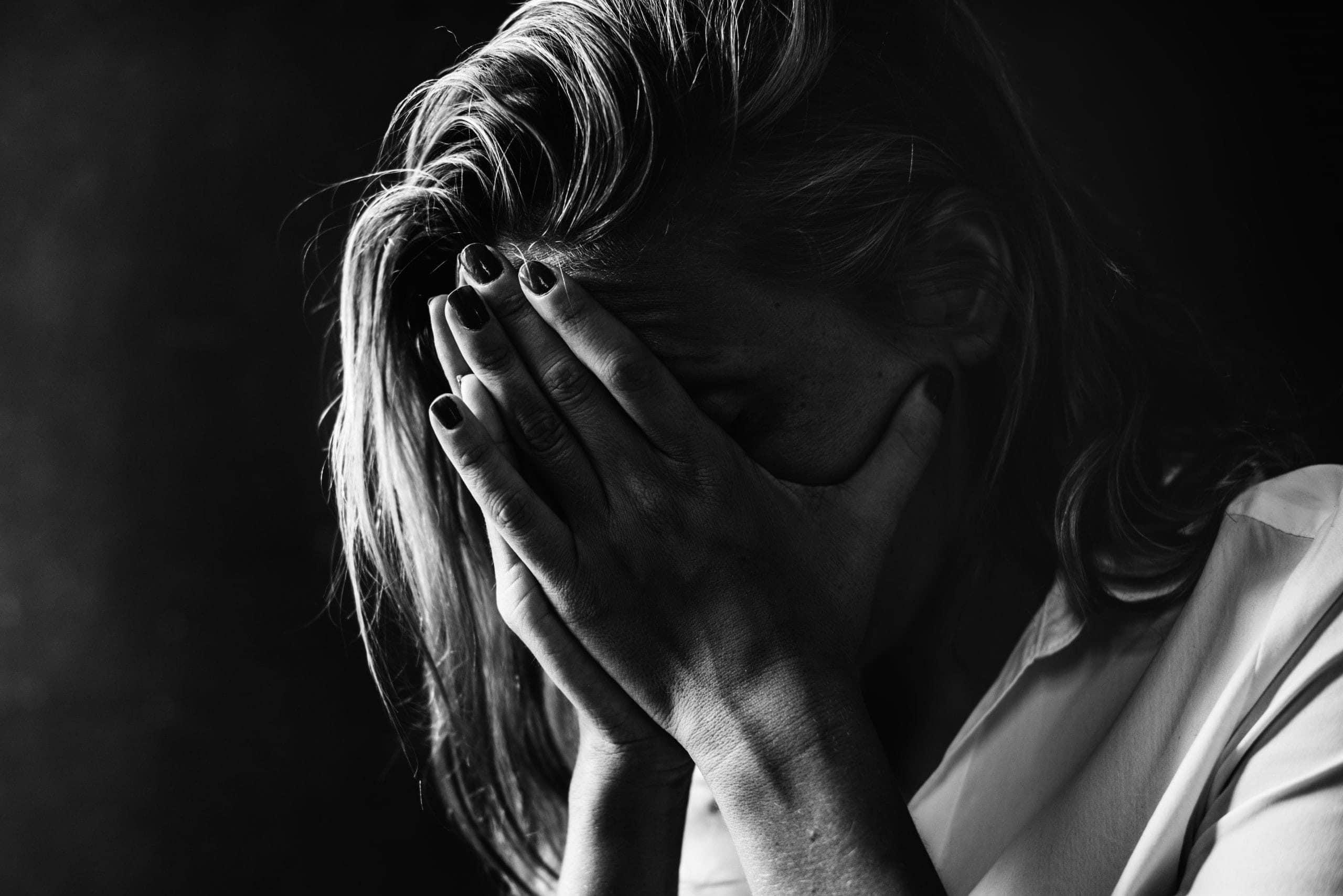 Webinar Depression in der Praxis