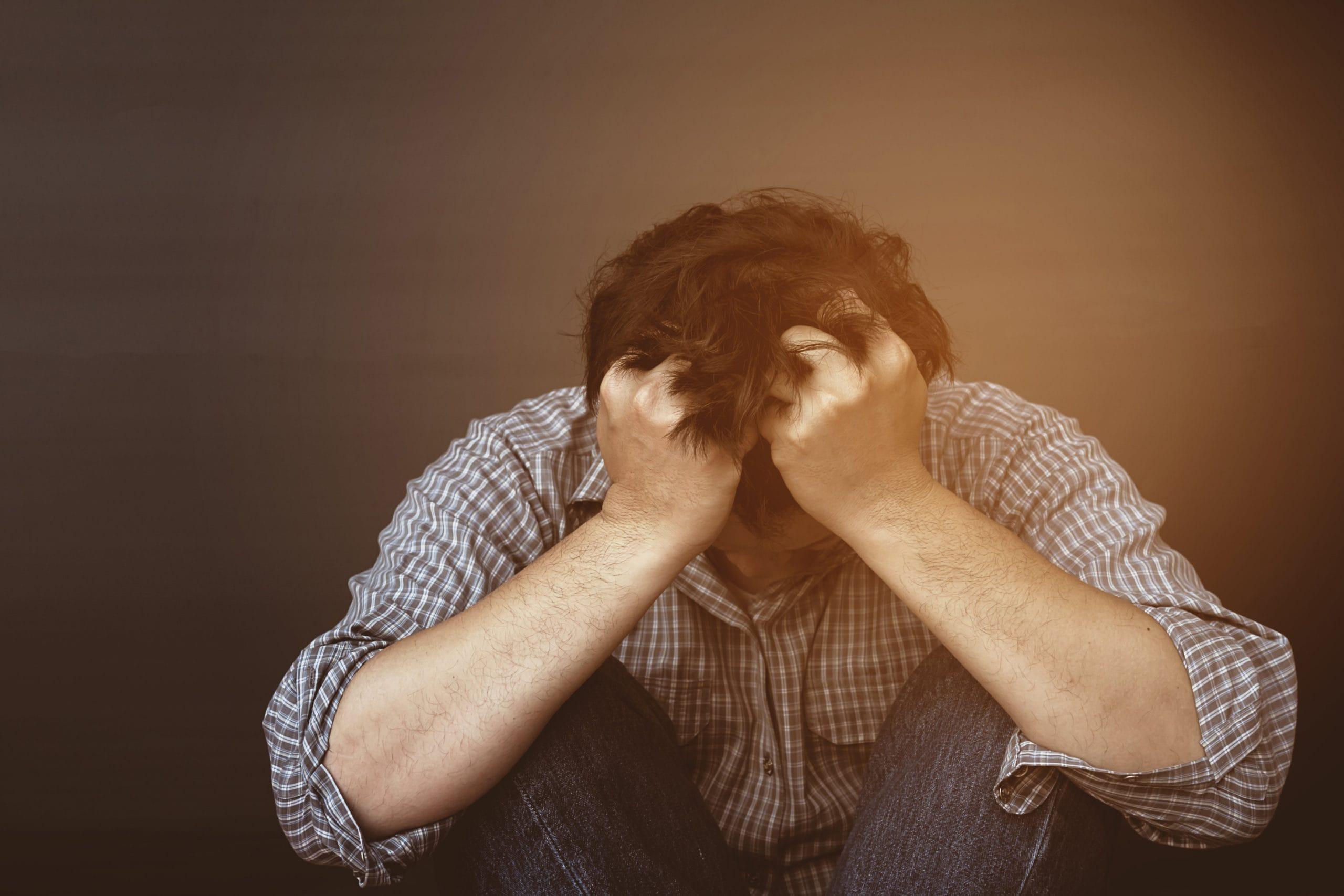 Webinar Depression in der TCM