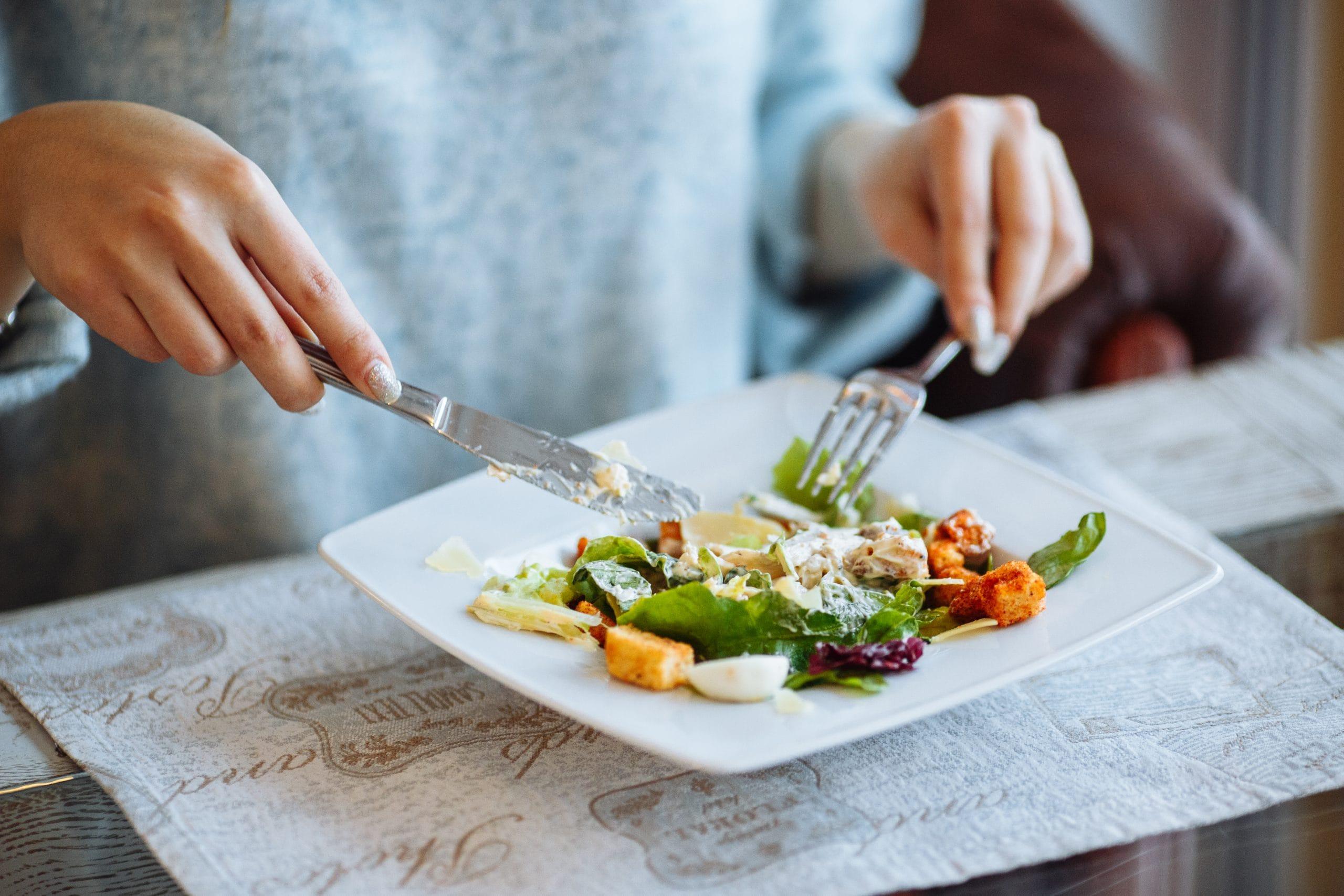 Mit Abschluss der Ausbildung Ernährungsberater Diolosa & Morell haben  Sie alle Tools erlernt, um sich selbst gesund zu halten und andere Menschen in Ernährungsfragen zu beraten