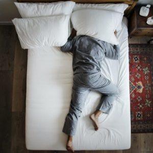 WEbinar Schlafstörungen in der TCM