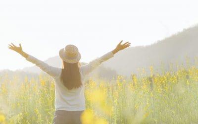 So bekommen Sie Ihre Rückenschmerzen mit Ernährung in den Griff – Kälte- und Hitzerückenschmerzen in der TCM