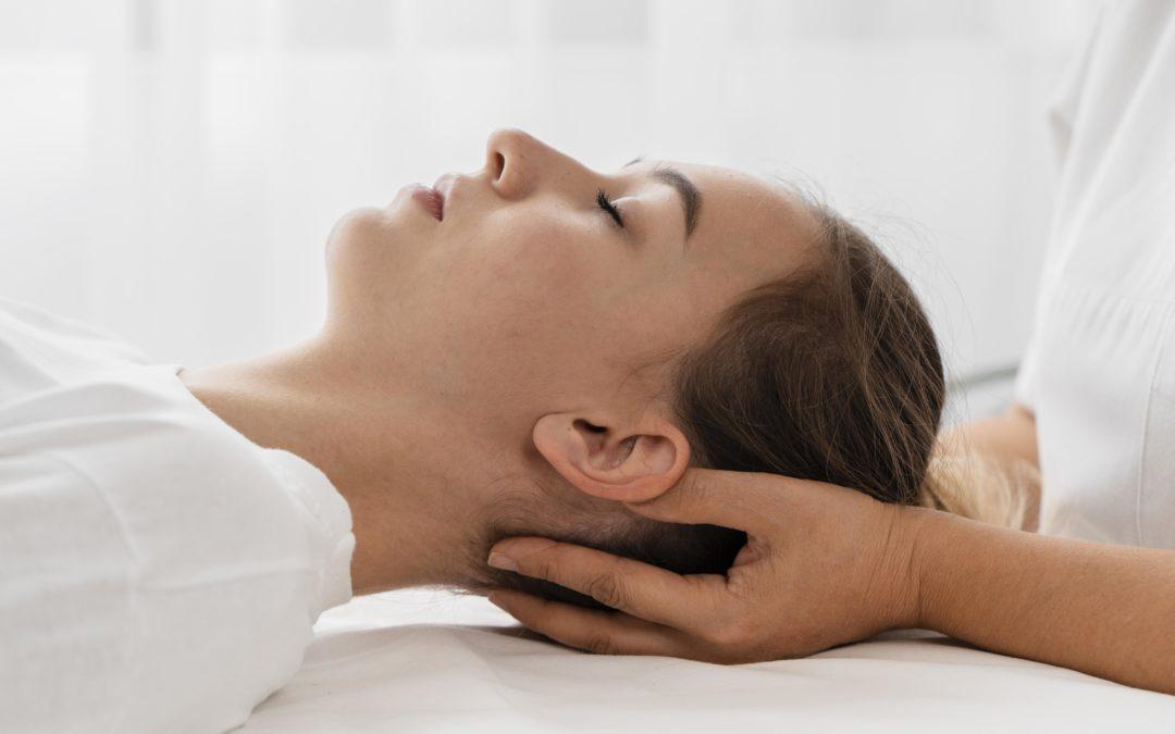 Osteopathie oder Traditionelle Chinesische Medizin (TCM): Mit welcher Methode verdient man mehr?
